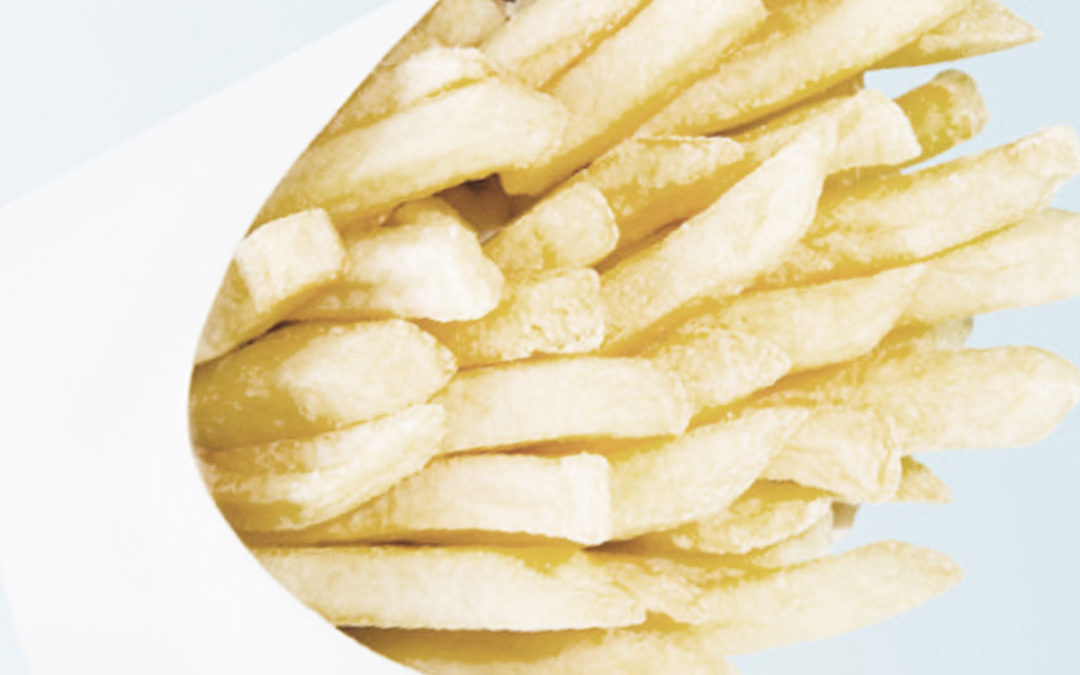 Plain Packaging on Junk Food: cure for obesity?