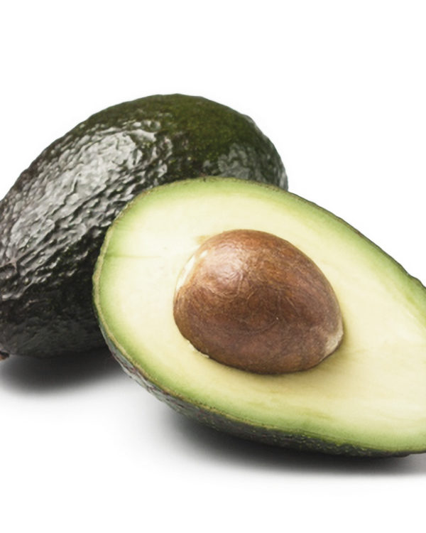 6 Healthy Foods to Try