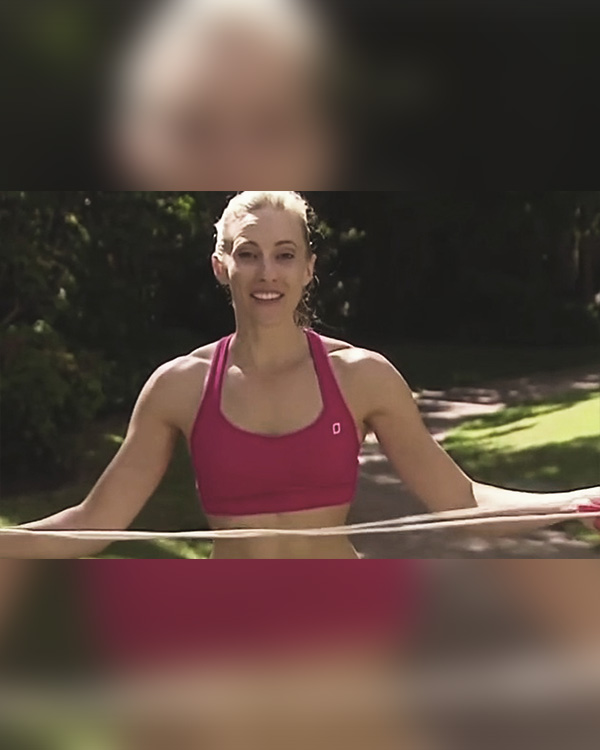 Amelia's Pick: The ultimate skipping variations