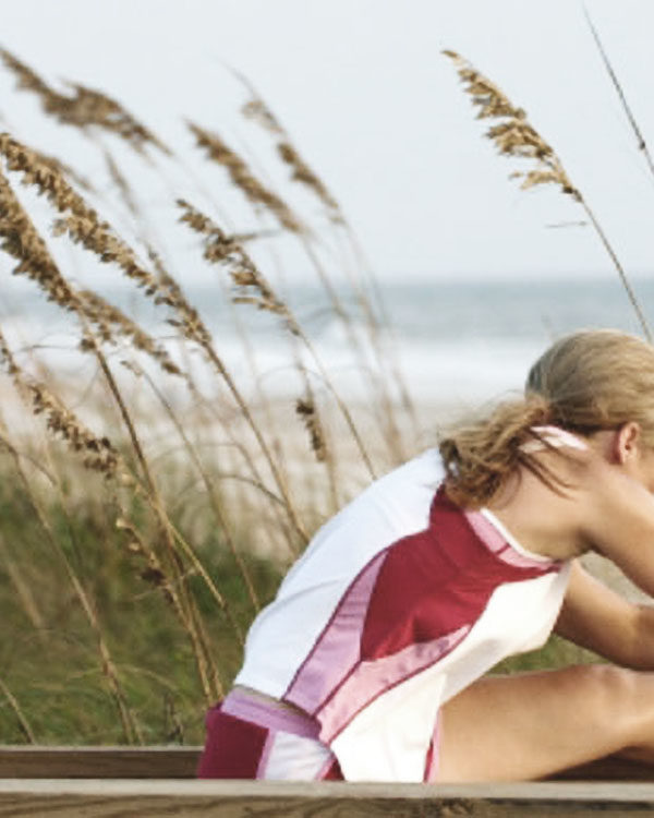 Choosing Exercises to Fit Your Lifestyle