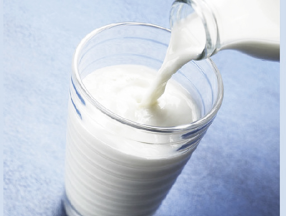 Dairy Diaries: What is the Best Milk to Buy?