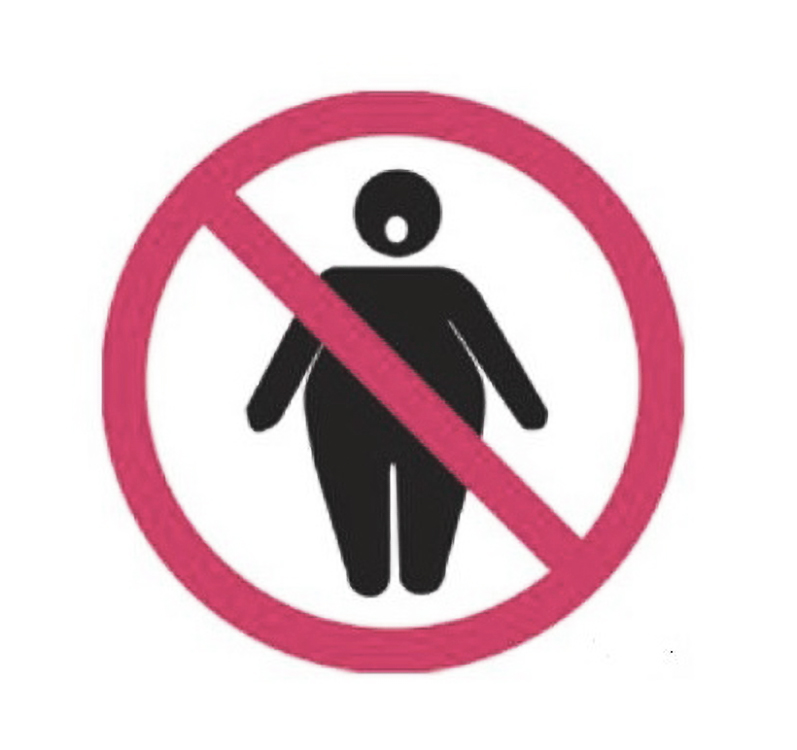 The Fat Tax: Is it the Answer to Our Obesity Epidemic?