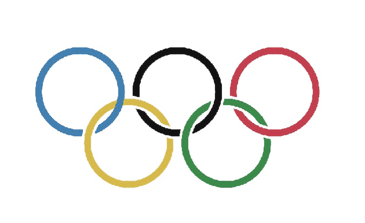 Olympics Aftermath: Funny Quotes, Thrills and Spills