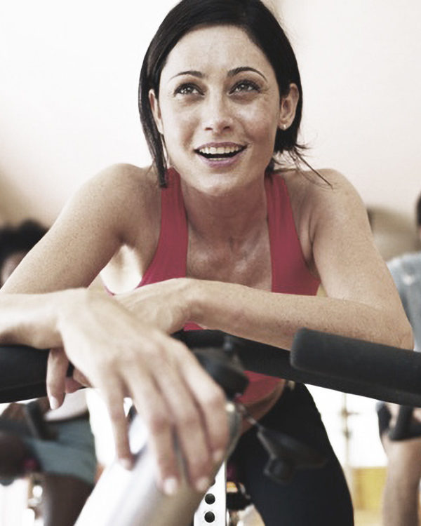 Spinning Classes: 5 Reasons Why You Need to Love Them