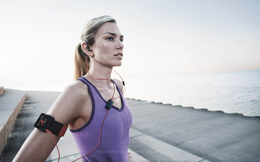 Workout Music: Music for Your Ipod to Listen to While Exercising