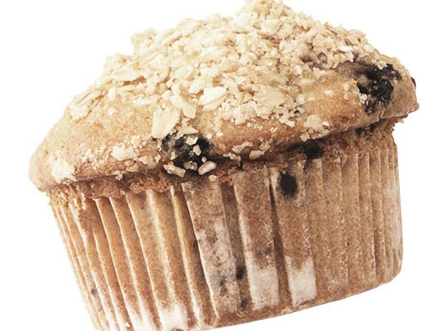 Can You Reduce Your Muffin Top?