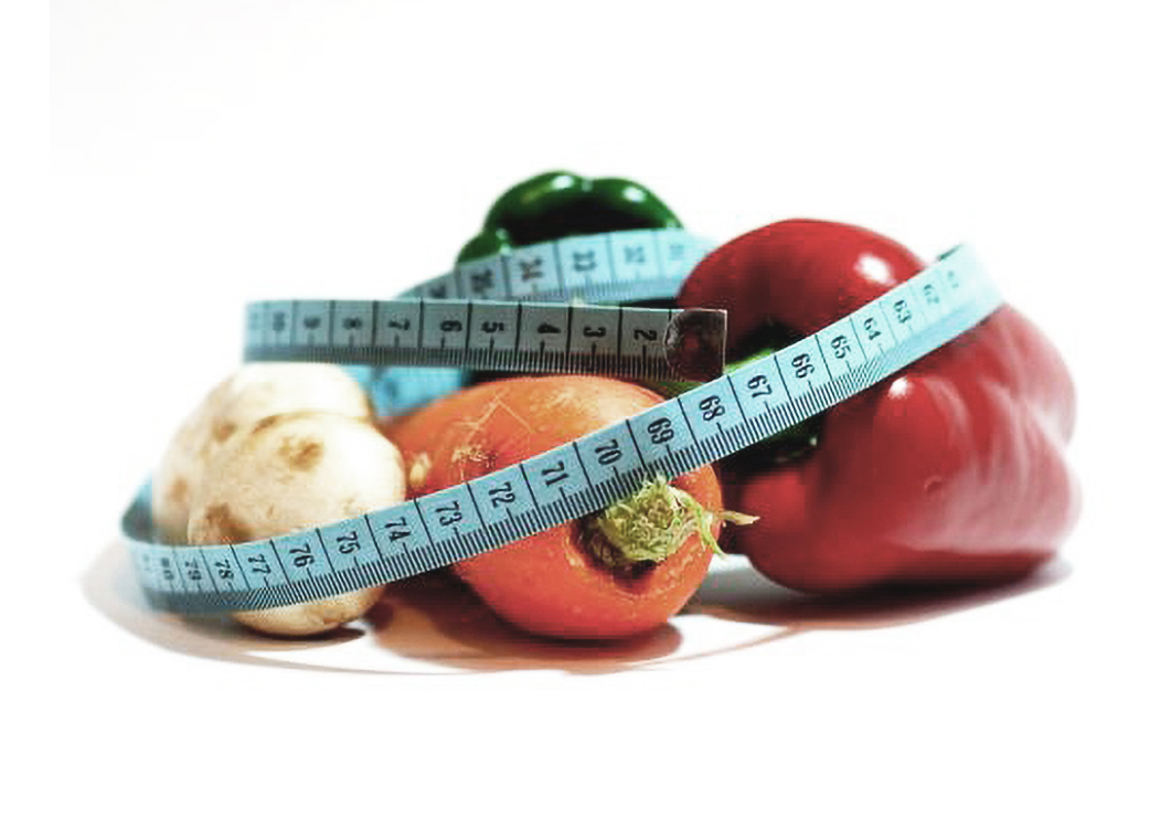 Choosing a Diet Plan for Weight Loss: What's Right for You?