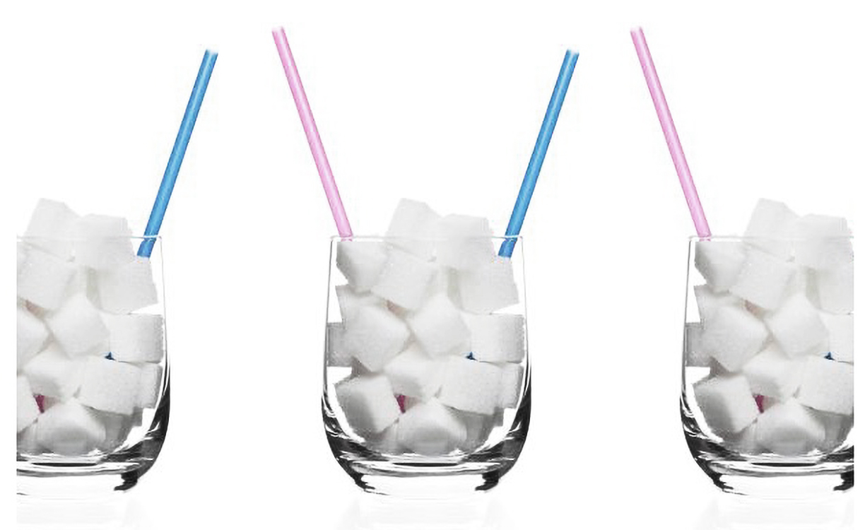 Hidden Kilojoules In Our Drinks