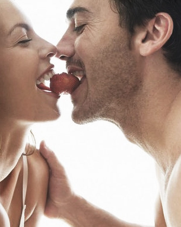 Foods To Avoid For Better Sex Life