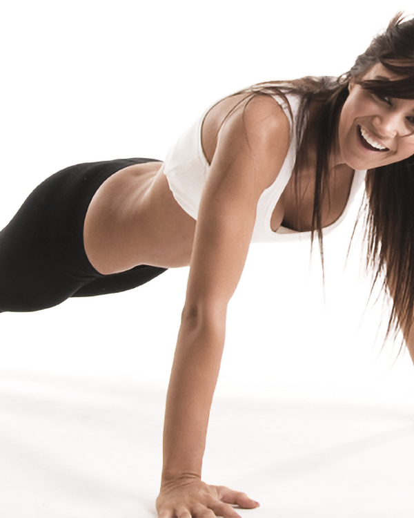 10 Quirky Facts About Exercise