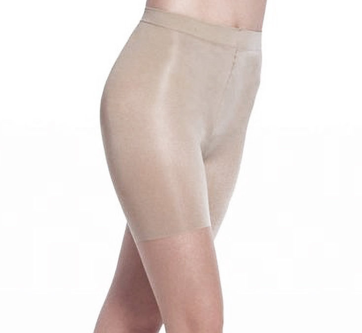Report: How Spanx Can Harm Your Health