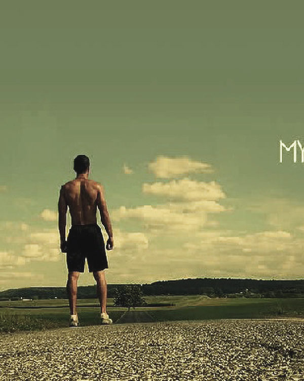 Benefits Of Moving Gym To Outdoors