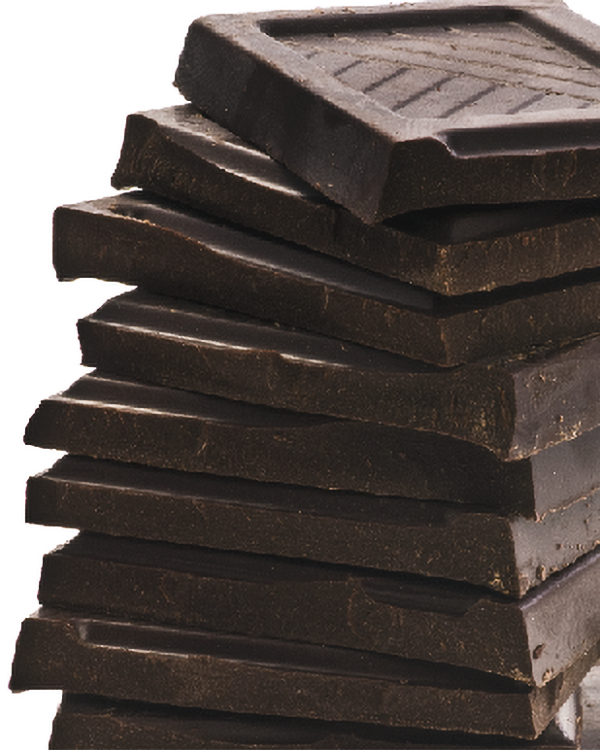 The Dark Chocolate Diet: Dos and Don'ts