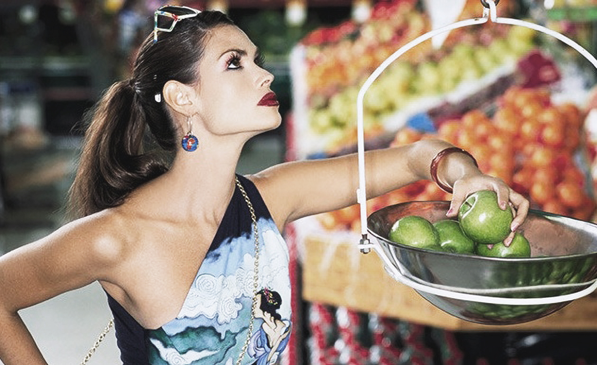 6 Food That Even Nutritionists Won't Eat