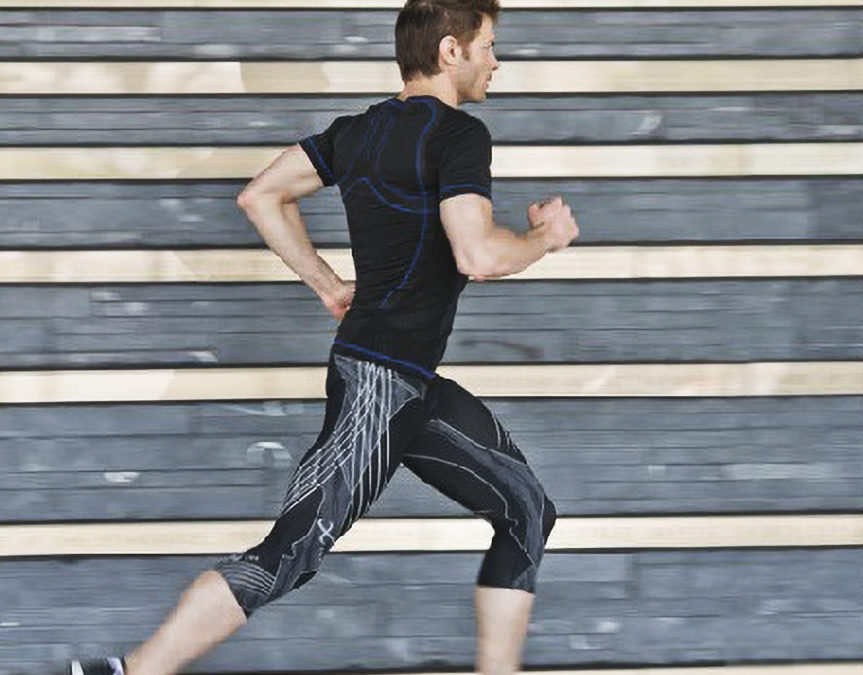 Do Compression Tights Work