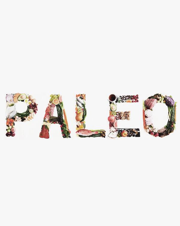 Do You Need To Go Paleo?