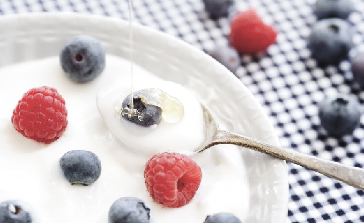 Probiotics: Secret To Your Gut's Health