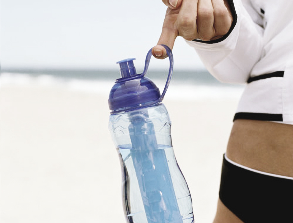 Why Is It Important To Hydrate