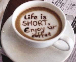coffee-ending (1)