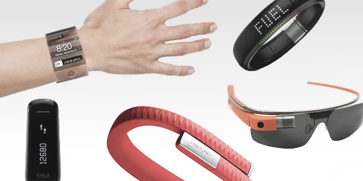Smartwatches: Fun but Will they Help our Obesity Crisis?