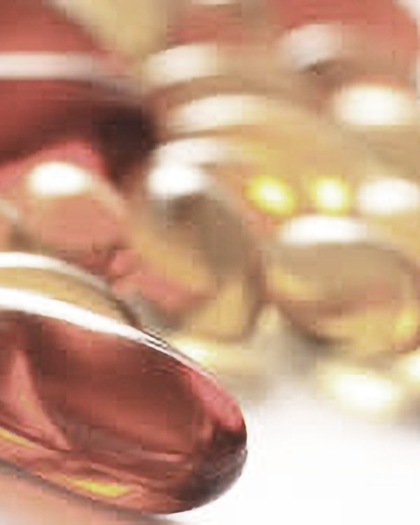 What Supplements Do I Need?
