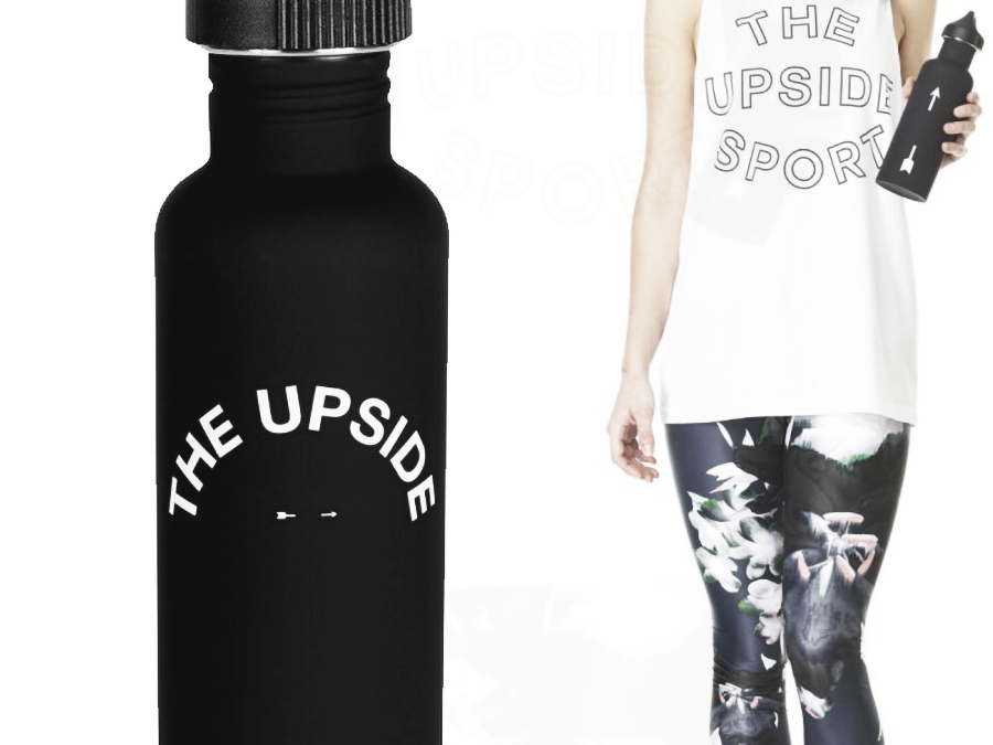 Last-minute Christmas Gift Ideas for the Fit Girl