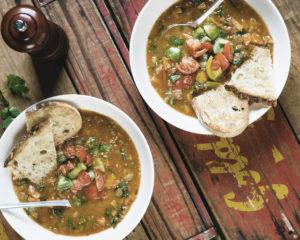 Chunky_roast_tomato_soup_2